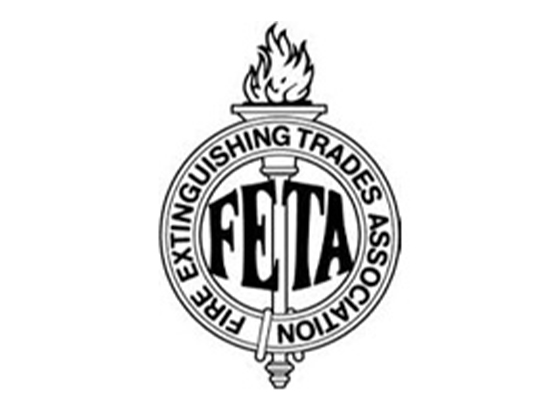 Fire Extinguishing Trades Association (FETA)