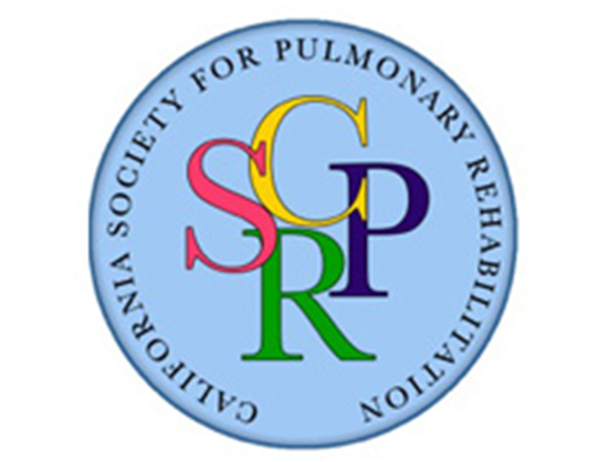 California Society for Pulmonary Research