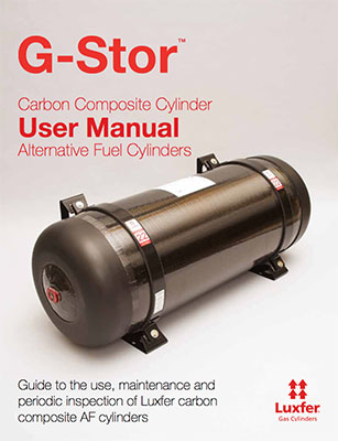 Alternative fuel manual
